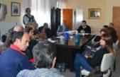 Berisso / Avanzan las políticas públicas para los productores rurales