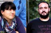 Dos dirigentes de izquierda murieron intoxicados por un escape gas en Olavarría