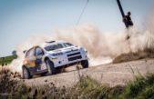 Lanzaron la 35º edición del Rally Pagos del Tuyú