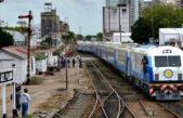 Afirman que el 1 de Julio volverá el tren a Mar del Plata