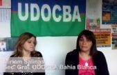 UDOCBA denuncia el cierre de Escuelas Especiales en Bahía Blanca