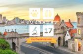 El Colegio de Veterinarios invita a las 10º Jornadas Internacionales de Veterinaria práctica en Mar del Plata