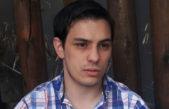 CABA / Anzalone será candidato a diputado nacional por el jóven Partido SER