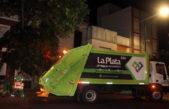 La Plata / Enteráte como funcionarán los servicios municipales en el Día del Empleado Público