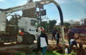 Un nuevo fallo judicial ordena a ABSA a dar respuesta inmediata a un vecino de Ringuelet