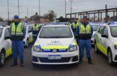 San Nicolás / Los policías locales tendrán celulares sin acceso a redes sociales