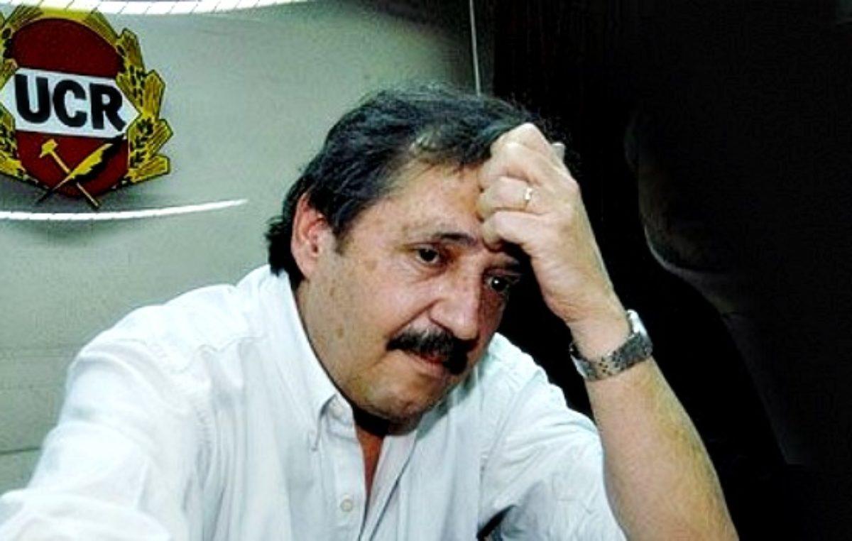 La forzada Unidad de Cambiemos abre una grieta en la UCR y Alfonsín amenaza con renunciar al partido