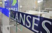 El gobierno utiliza los fondos de ANSES para financiarse y saca 120 millones de dólares