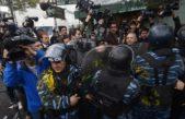 Habrá una jornada de protesta en el Obelisco por los despedidos de Pepsico