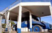 """Declararán Monumento Histórico a la """"Casa Auto"""" de Pergamino"""