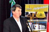 """""""12 años nos llevó retomar el proyecto de Belgrano y de Otto Krause"""", la carta completa del director de Educación Técnica que le renunció a Vidal"""