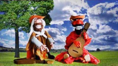 El calendario turístico en la provincia va desde la fiesta del payador en Lavalle hasta el festival del títere en Mar del Plata