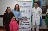 Gral Rodríguez / La Municipalidad lanzó un programa de cirugías reconstructivas gratuitas