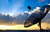 La Universidad de La Plata reabrirá la carrera de Ingeniería en Telecomunicaciones