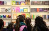 """En La Plata comenzó una nueva """"Feria del Libro Infantil y Juvenil"""""""