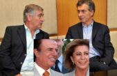 ATE denuncia el vaciamiento de Fabricaciones Militares y dice que Aguad es la María Julia Alsogaray de Macri