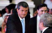 En La Plata, nuevamente ordenaron detener a Mariano Bruera, hermano del ex intendente