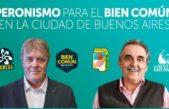 """Guillermo Moreno: """"Este experimento económico está terminado, está comandado por descerebrados"""""""