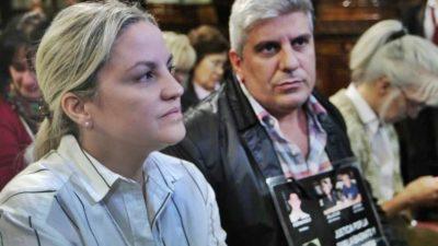 """Píparo criticó las """"familias delincuentes"""" y aseguró que la frase """"ningún pibe nace chorro"""" es un slogan cobarde para no tomar medidas"""