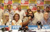 Fin del conflicto docente: Los gremios docentes aceptaron la última propuesta salarial