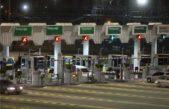 La justicia anuló el aumento de peajes en las autopistas Urbanas – AUSA