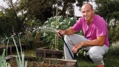 """Martiniano Molina dijo que Quilmes es el """"patio trasero de Berazategui"""" y culpó a los vecinos"""