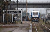Trenes Argentinos agregó dos nuevos servicios semanales a Bahía Blanca