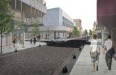 San Nicolás / El municipio ya trabaja en la refuncionalización del centro de la ciudad