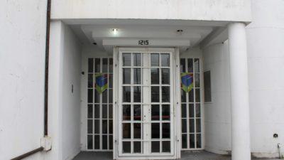 Satsaid: Después de muchos años Canal 2 vuelve a tener sede en La Plata