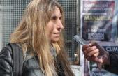 Udocba La Plata: Grave denuncia contra una médica de la prestadora a cargo de Reconocimientos Médicos
