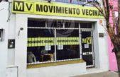 El vecinalismo se aglutina y busca una estrategia de fortalecimiento de cara al 2019