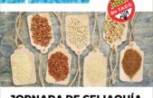 Necochea / Se realizarán jornadas de Celiaquía el 2 y 3 de septiembre en el Hotel San Miguel