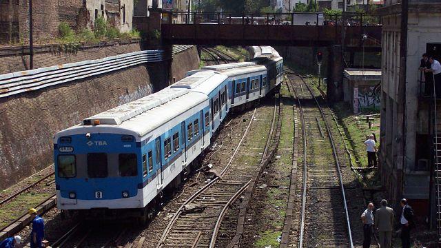 Sindicatos Ferroviarios en Estado de Alerta por el decreto de Macri que habilita el cierre de ramales