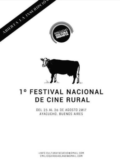 cine rural