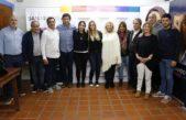 San Isidro / Cambiemos logró una contundente victoria