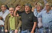 El ala Moyanista de la CGT custodiará el acto en Plaza de Mayo