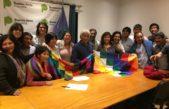 Se eligieron los representantes del Consejo Indígena bonaerense