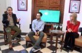 El defensor del pueblo pidió discutir un nuevo sistema electoral para el 2019