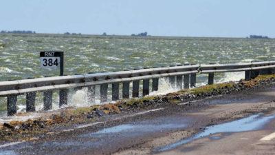 La Corte Suprema convocó a las provincias para encontrar una solución a la guerra del agua