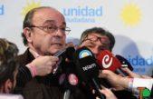 Moreau aseguró el triunfo de Cristina Kirchner
