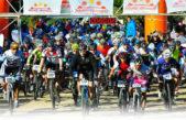 Abrieron las inscripciones para el Rural Bike de Monte Hermoso