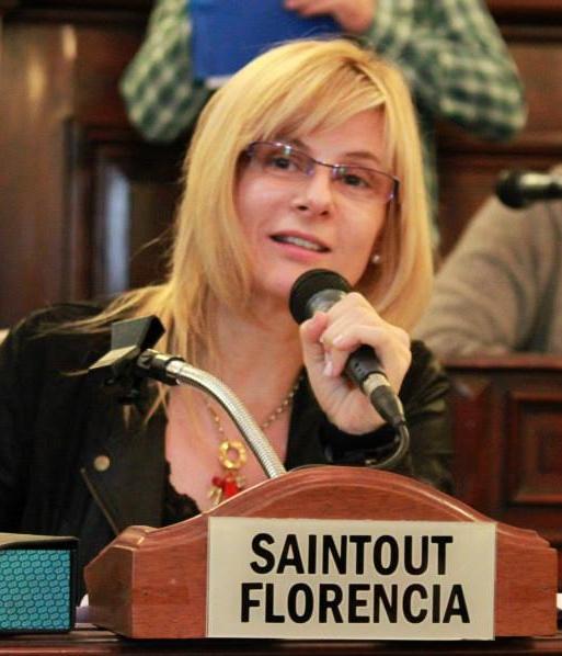 saintout1