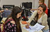 La Universidad de La Plata presentó el cronograma de inscripciones para el 2018