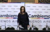 """Vidal """"a favor"""" del Voto electrónico"""