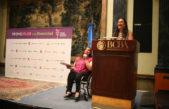 Los premios FLOR a la Diversidad se entregarán por segunda vez en octubre