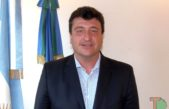 """Mateo Laborde: """"Esta nueva ley de honorarios revaloriza la profesión del abogado"""""""