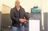 Amplia participación en la elección de Delegados de Satsaid La Plata