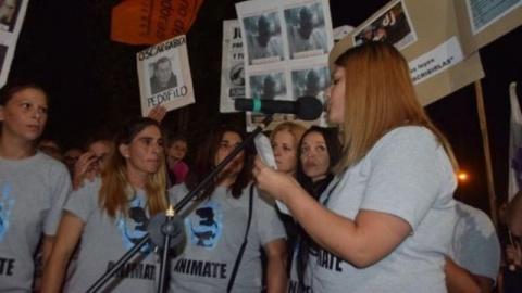 """Olavarría / La asociación """"Animate"""" detectó 70 casos de abusos sexuales infantiles y piden que el municipio los escuche"""