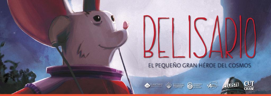 belisario 2