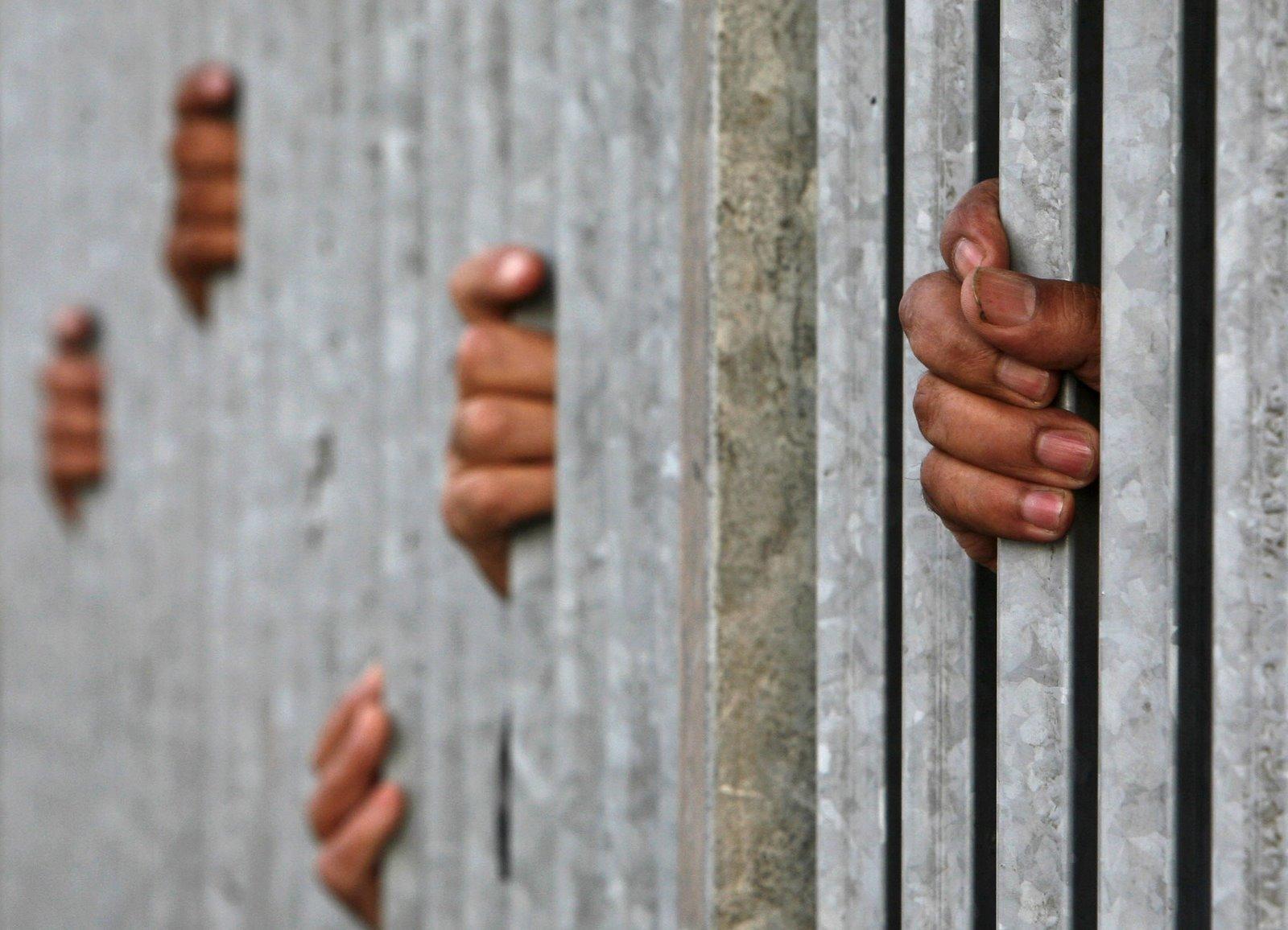 En Provincia crece la cantidad de presos y la sobrepoblación carcelaria alcanzó el 73,5 %